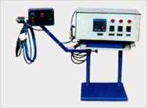 manual liquid filling machine india